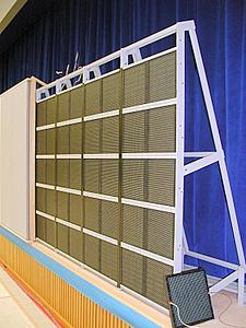 heimen test 【音響】平面スピーカーでスッキリ聞こえるよ!(その2)