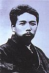 kurata hyakuzo 倉田百三《歎異抄に魅せられた人々》