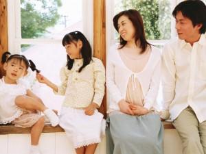 gs197 l 300x225 産婦人科研修で知らされた親の大きな恩