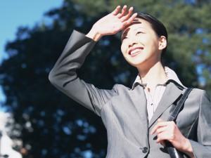 gl018 l 300x225 【特集】テレビ座談会の反響(2) 親鸞会.net