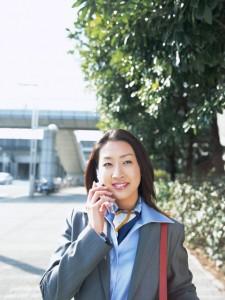 gl071 l 225x300 【特集】テレビ座談会の反響(8) 親鸞会.NET
