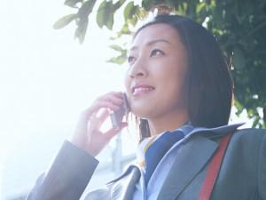 gl074 l 300x225  【特集】テレビ座談会の反響(9) 親鸞会.NET