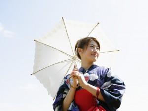 gx008 l 300x225 浄土真宗親鸞会は、新宗教というより伝統仏教  親鸞会.NET